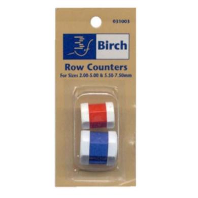 Row Counters 2PK