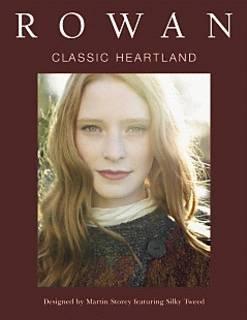 Rowan classic heartland