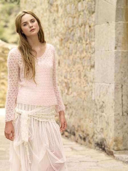 Rowan Knitting Crochet Magazine Issue 41