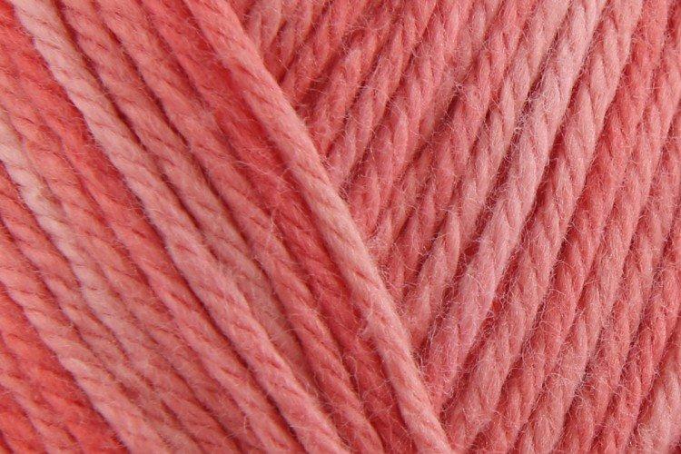 Scheepjes Catona Denim 4ply Cotton #130