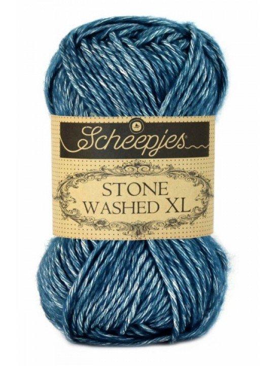 Scheepjes Stone Washed XL #845