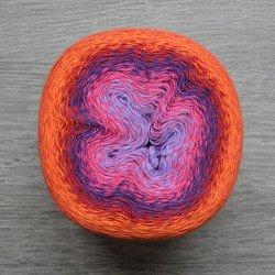 Scheepjes Whirl 1000m Cotton Blend #764