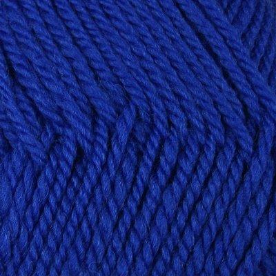 Shepherd Colour 4 me 8ply Royal Blue - 5030