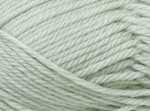 Shepherd Merino 4 ply Soft Apple 2948