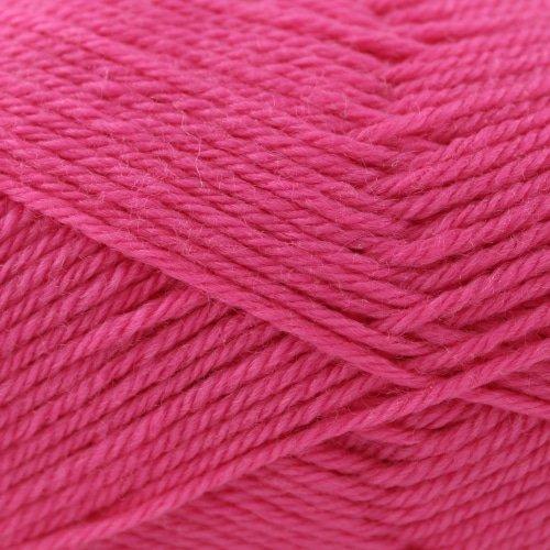Shepherd merino baby wool 4ply - 2939