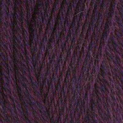 Wendy Merino 4ply - Mulberry #2372
