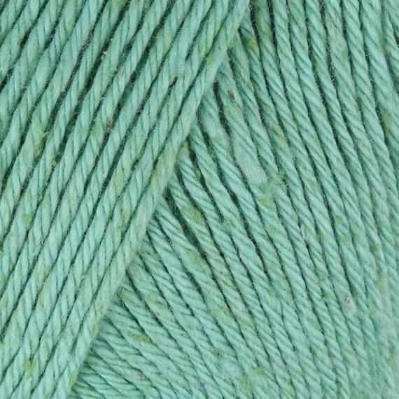 Wendy Supreme Cotton 8ply 100gm Mint #1505