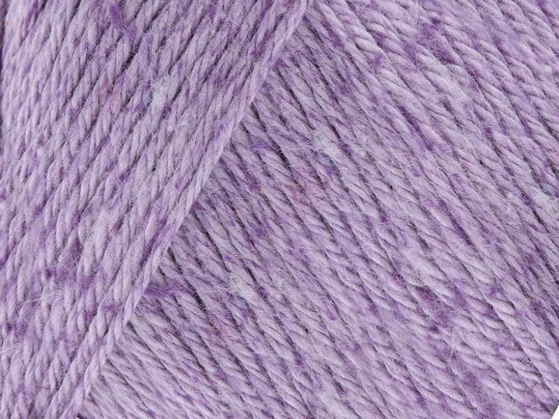 Wendy Supreme Cotton 8ply 100gm Orchid #1512