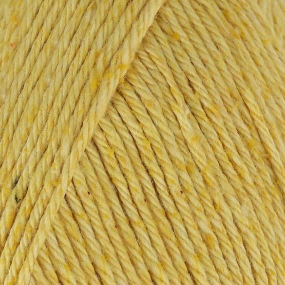 Wendy Supreme Cotton 8ply 100gm Sand #1503