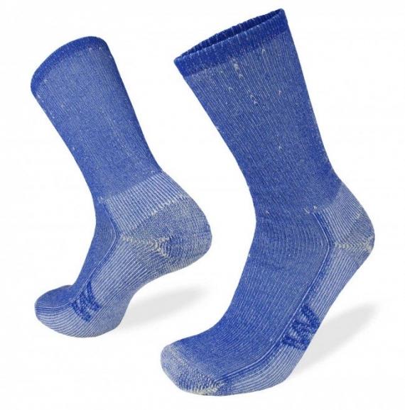 Wilderness Wear Merino Wool Socks 12-15