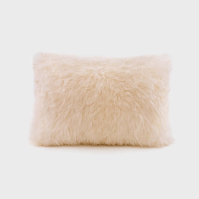 Ugg Australia Sheepskin Cushion 30x50