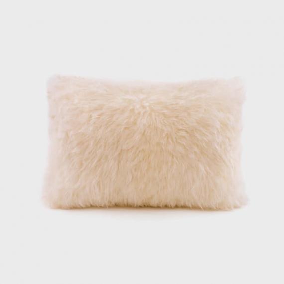 Ugg Australia Sheepskin Cushion 30x50