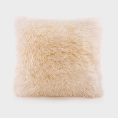 Ugg Australia Sheepskin Cushion 40x40