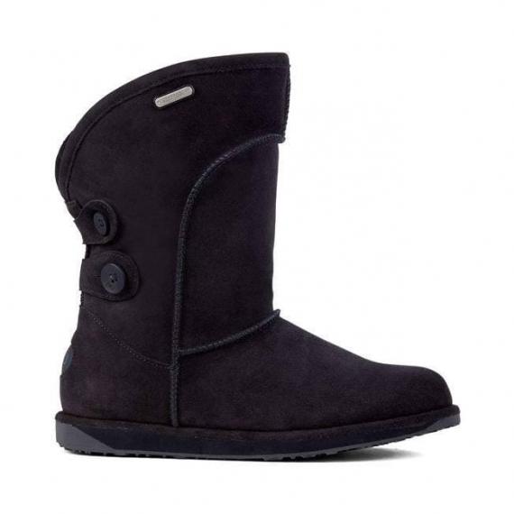 Emu Charlotte Waterproof Sheepskin Boots