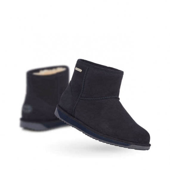Emu Paterson Mini Waterproof Sheepskin Boots
