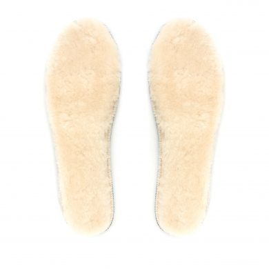 Emu Sheepskin Replacement Insoles