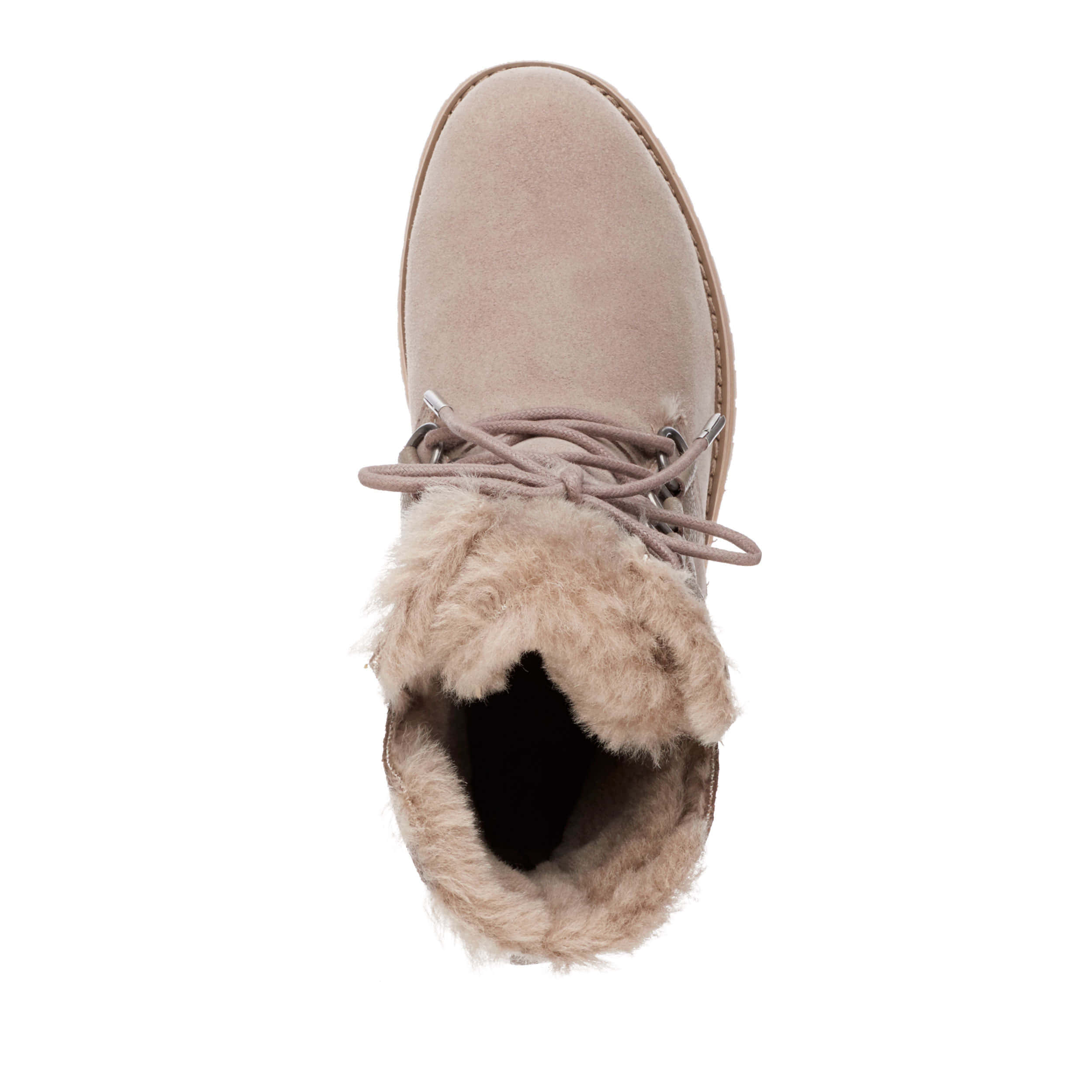 ee899910d7f Emu Sussex Lo Sheepskin Boots
