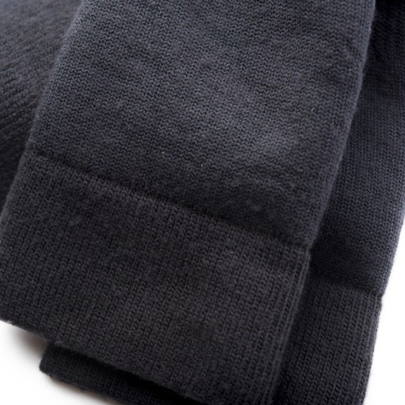 Humphrey Law Ice & Snow Socks