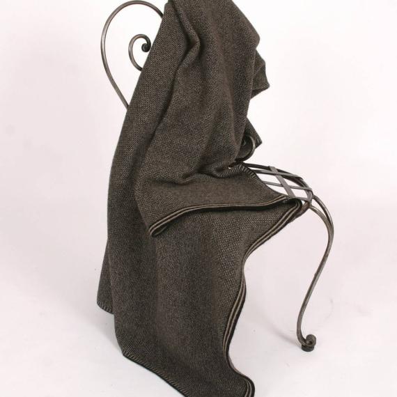 Lothlorian Merino Possum Lightweight Blanket