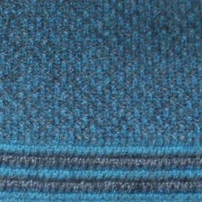 Lothlorian Possum Merino Midweight Blanket