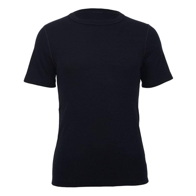 Merino Skins Short Sleeve Thermal