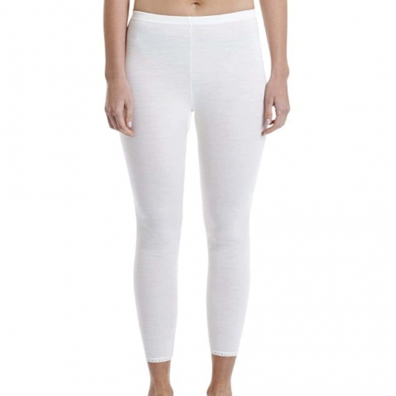 Merino Wool Thermal Long Johns