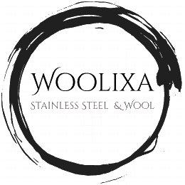 Woolixa Studs