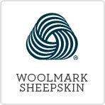 Emu Illawong Sheepskin Boots
