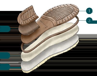 Emu Roadside Waterproof Sheepskin Boots