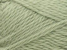 Patons Jet 12 ply - 844 Moss