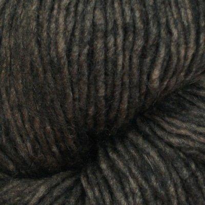 Amuri 8ply Possum Yarn #2023